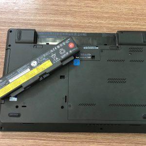 Lenovo ThinkPad L540 Core i5,Ram 4 GB,HDD 500GB,Intel HD 4600,15.6inch