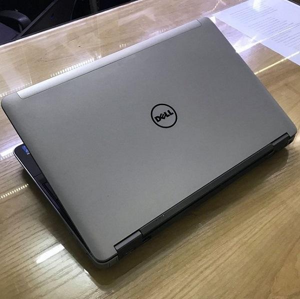DELL PRECISION M2800 – Core i7 4810MQ / Ram 8GB / SSD 256GB /VGA 2GB/ 15.6 inch FHD