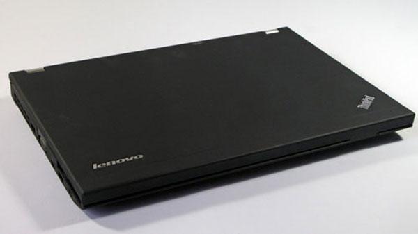 Lenovo thinkpad x230 Core i5,Ram 4GB,HDD 250GB,intel HD 4000,12.5inch siêu bền
