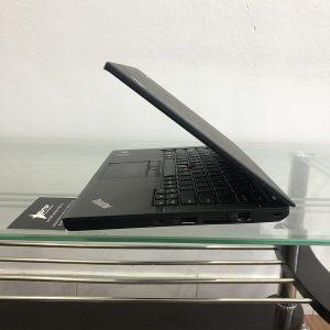 Lenovo thinkpad x250 core i5 thế hệ 5 (đời mới) dòng máy siêu bền