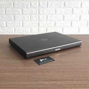 Dell Precetion M4700 Core i7-3720QM,Ram 8GB,HDD 500GB,NVIDIA K1000,15.6inch