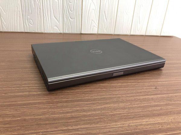 Dell Precetion M4800 Core i7-4800QM,RAM 8GB,HDD 500GB+SSD 128GB ,NVIDIA Quadro k1100,15.6inch full HD