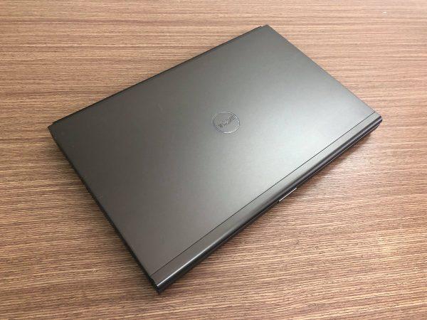 Delll precetion M6600 Core i7,Ram 8GB,HDD 500GB NVIDIA QuADRO 3000,17.3 inch full HD