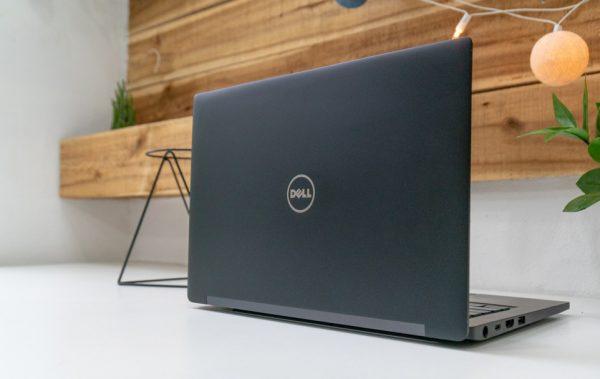Laptop Dell Latitude e7280 / i5*6200U/ RAM 8G/ Ổ SSD 256GB/ MÀN 12.5 HD