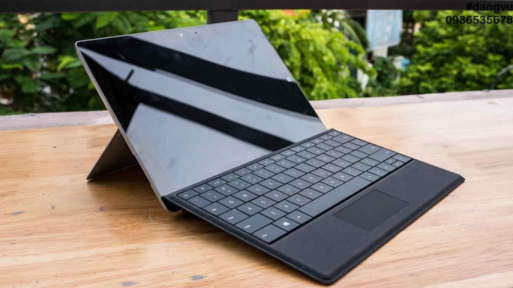 Surface Pro 3 i5