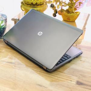 Hp Probook 4540s Celeron B840 | RAM 4G | HDD 320 GB
