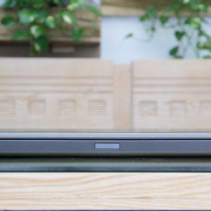 Laptop Dell Precision M6800 Workstation i7 4800MQ | RAM 8 GB | SSD 256G 17.3″ Full HD | VGA K3100-DDR5