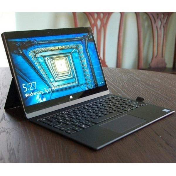 Laptop Dell Latitude 5285 12.5 inch Core i5-7300U