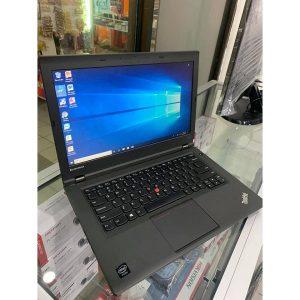 Lenovo thinkpad L440 core i3 4005U Ram 4GB HDD 320GB