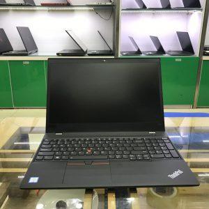 Lenovo ThinkPad T560, Core i5 6300U 2.4Ghz, Ram 8GB, SSD 256GB,