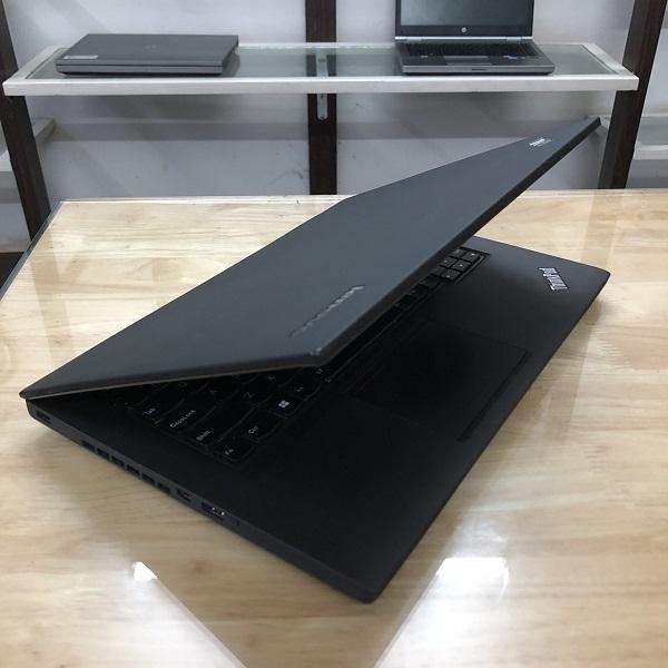 LENOVO THINKPAD T440 CORE I5,RAM 4GB,HDD 500GB HOẶC SSD 128G,14INCH MỎNG NHẸ