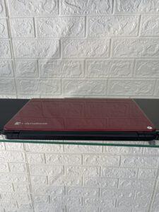 Toshiba T55