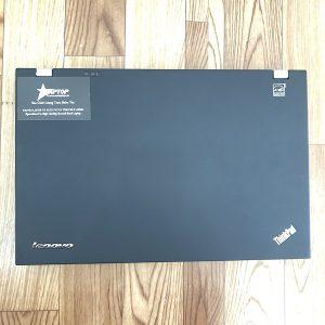 Lenovo Thinkpad W520 | i7-2720MQ | Ram 8GB | SSD 128GB |Màn Full HD | Nvidia 1000M (2GB)