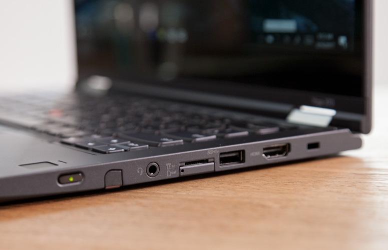 Lenovo Thinkpad Yoga L390