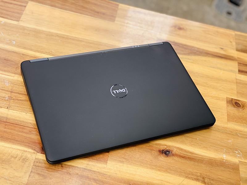 Dell Latitude E7250 Corei5(1)
