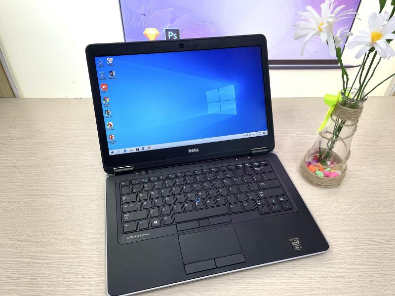 Dell Latitude E7440 Core i5