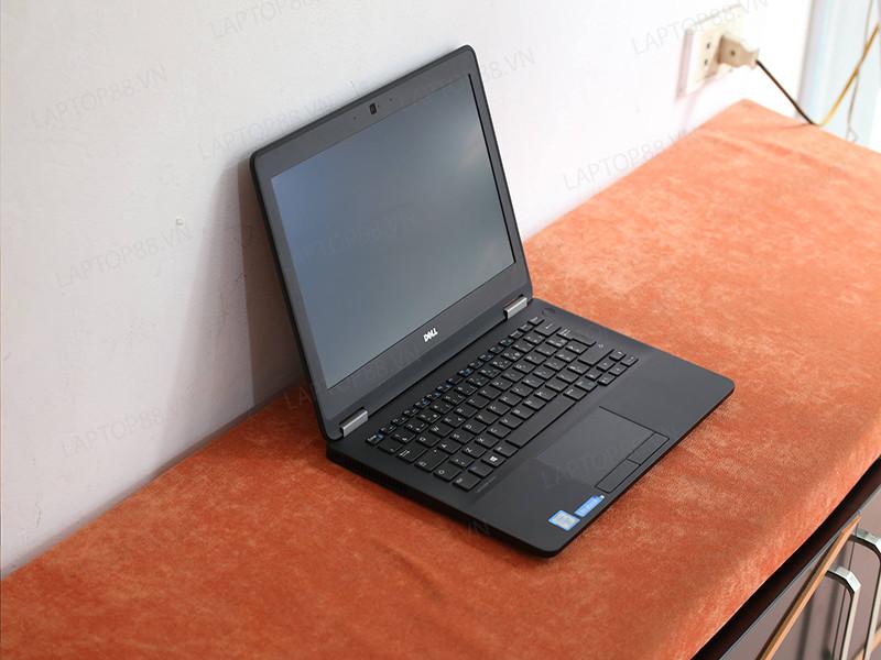 Dell Latitude S7270 Core I5(1)
