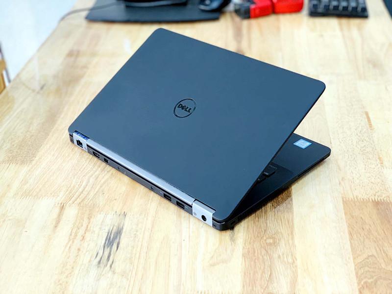 Dell Latiude E7270 Core I5