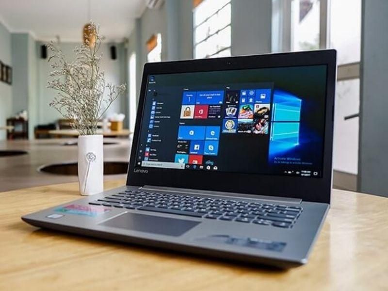 Ban Laptop Cu Uy Tin Gia Re Tphcm (1)
