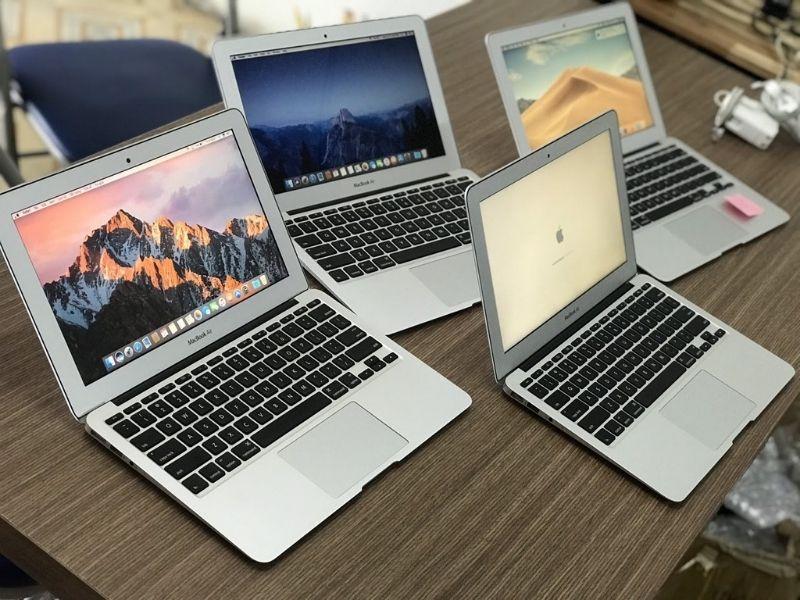 Ban Laptop Cu Uy Tin Gia Re Tphcm (2)