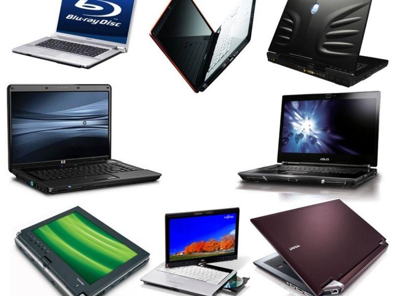 Cho Thue Laptop Gia Re 1 1