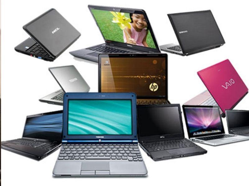 Cho Thue Laptop Gia Re (3)