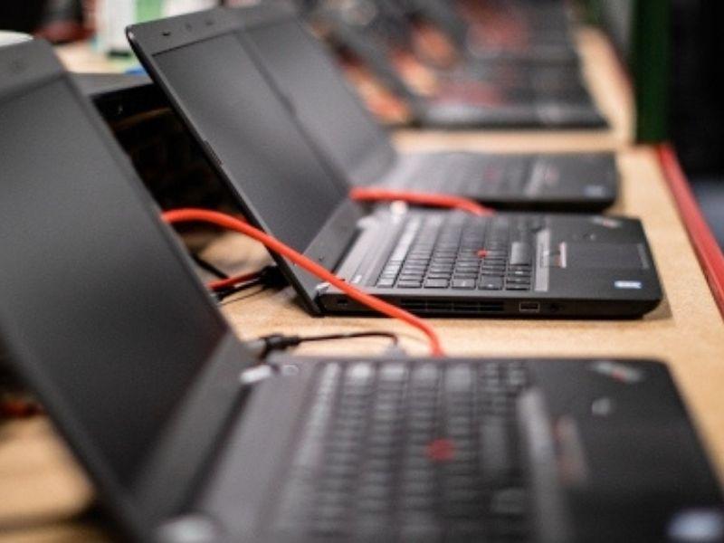 Cho Thue Laptop Tphcm (2)