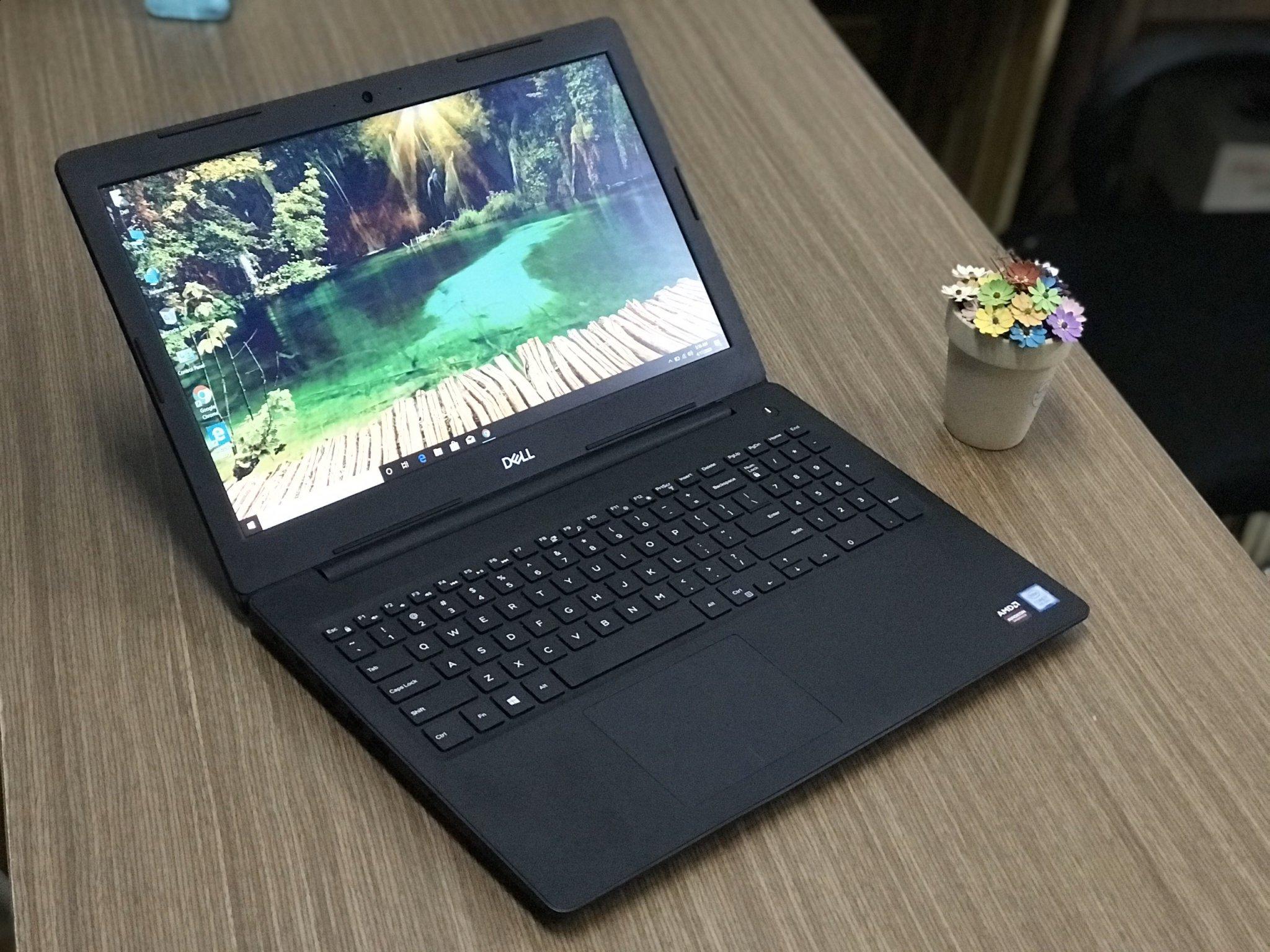 Dell Latitude E3590