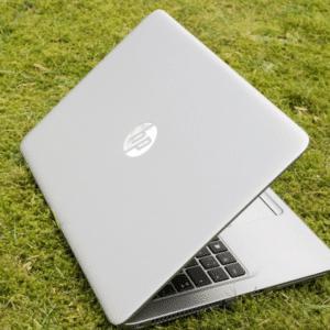 Hp Elitebook 840 G3b