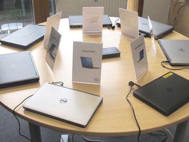 Laptop Dell Gia Re Tphcm (1)