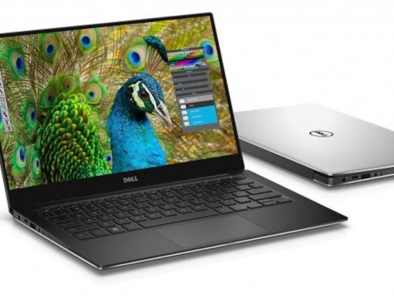 Laptop Dell Gia Re Tphcm (2)