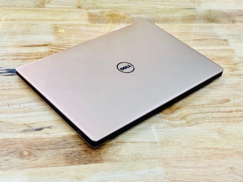 Laptop Dell Gia Re Tphcm