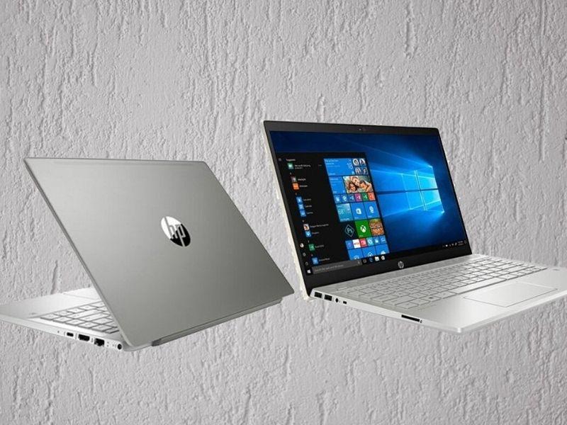 Laptop Hp Gia Re Tphcm 1 2