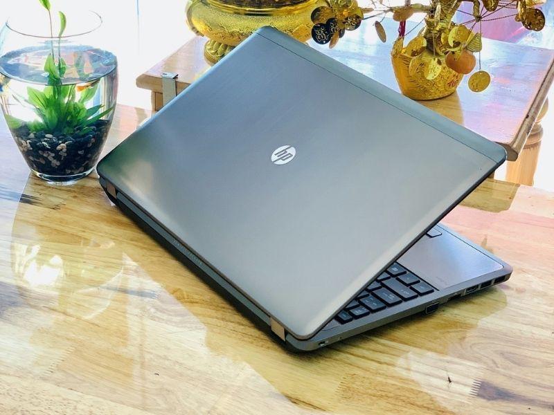 Laptop Hp Gia Re Tphcm (2)