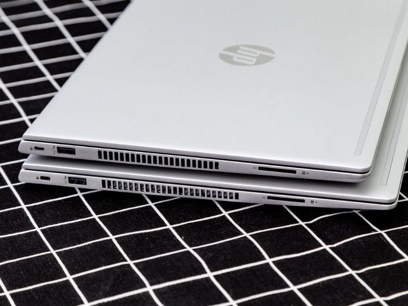 Laptop Hp Gia Re Tphcm