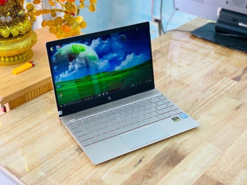 Mua Laptop Cu O Cac Quan 12