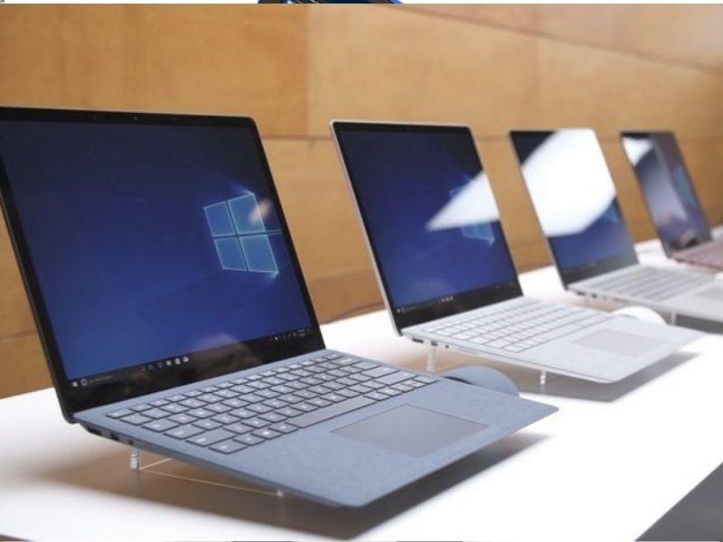 Mua Laptop Cu Uy Tin Gia Re Tphcm (2)