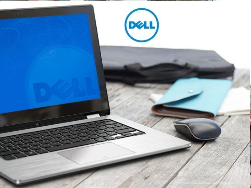 Mua Laptop Cu Uy Tin Gia Re Tphcm 4