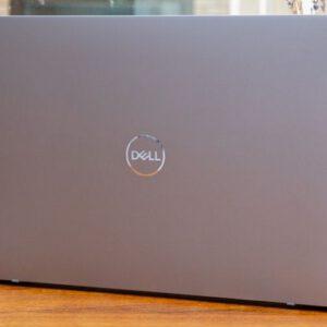 Mặt A Dell Latitude 7300