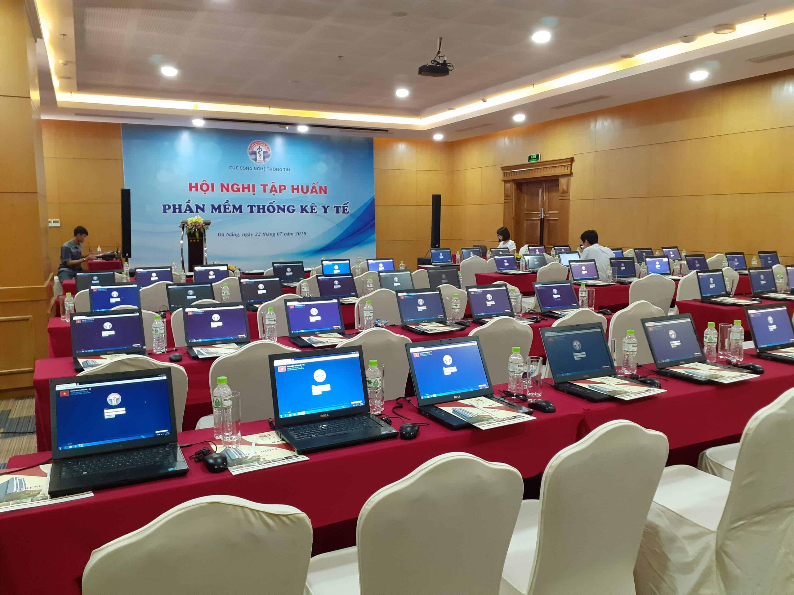 Cho Thue May Tinh 2