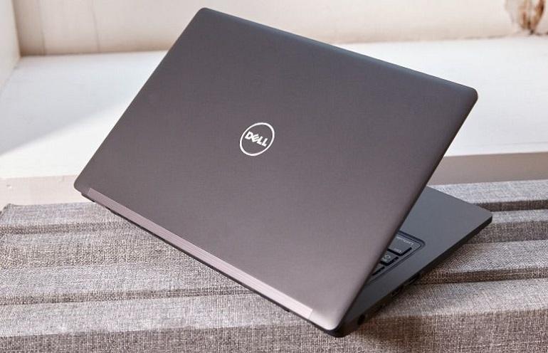Dell Latitude 5280 Saolaptop 1