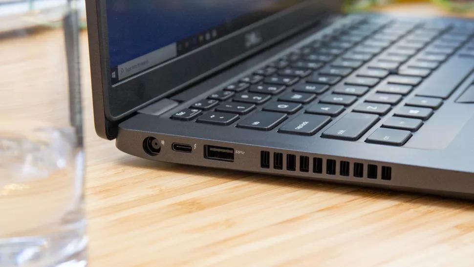 Dell Latitude 5400 Giá Rẻ