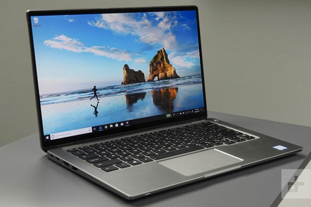 Dell Latitude 7400 Saolaptop.vn