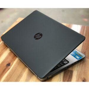 Laptop Hp Probook 450 G1 Core I3