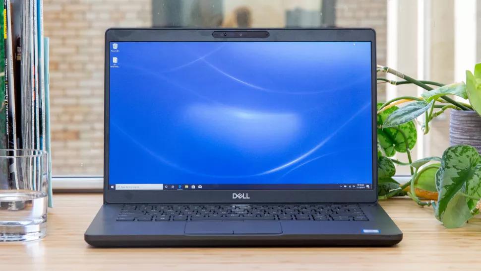 Màn Hình Dell Latitude 5400