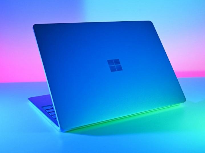 Surface Pro 8 Saolaptop