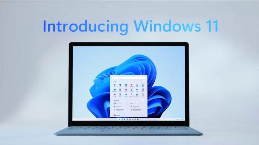 Windows 11 1 2