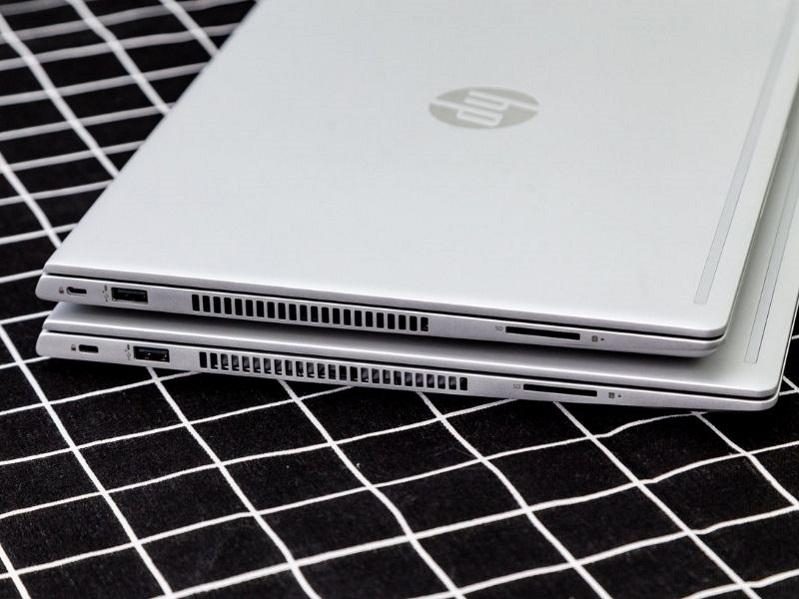Cổng Usb Laptop Cũ