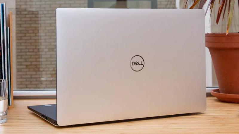 Dell 5540