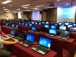 Dich Vu Cho Thue Laptop Tai Nha 1 2